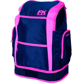 Funkita FKBKP Backpack Ocean Blush